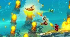 rayman legends 008