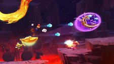 Rayman-Legends_07-08-2013_screenshot (1)