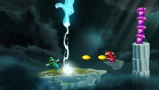 Rayman-Legends_07-08-2013_screenshot (2)