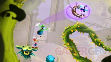 Rayman-Legends_07-08-2013_screenshot (3)