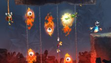 Rayman-Legends_25-07-2013_screenshot (3)
