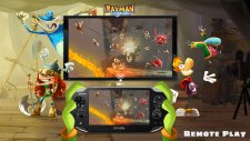 rayman-legends- (3)