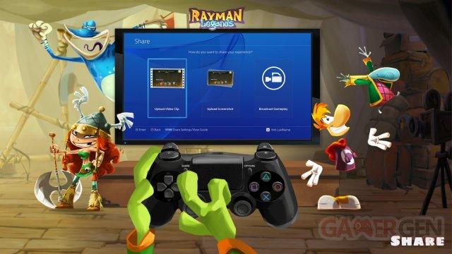rayman-legends- (5)