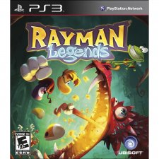 rayman-legends-boxart-ps3-jaquette-cover-esrb-us-canada