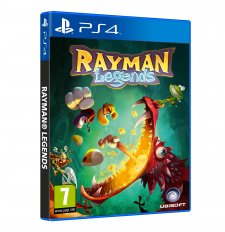 rayman-legends- jaquette-PS4
