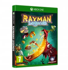 rayman-legends- jaquette-Xbox-One