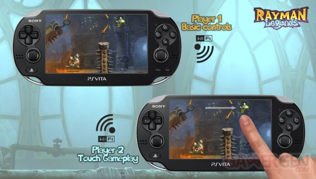 rayman_legends_playstation-vita-pub-image