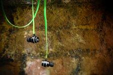 Razer Adaro In-Ears (4)