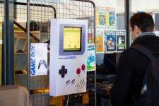 RE-PLAY FESTIVAL Nintendo World _06