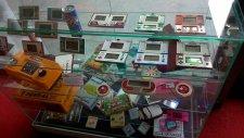 RE-PLAY FESTIVAL Nintendo World _10