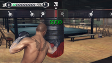 Real Boxing 30.07.2013 (1)