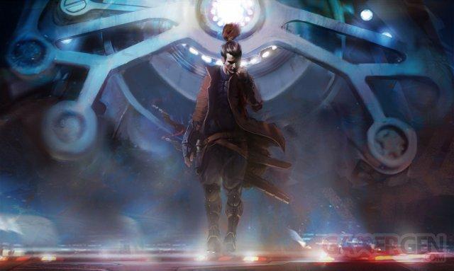 reborn-artworks-15
