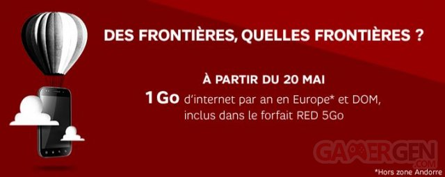 red-sfr-1Go-roaming-europe-forfait-5Go-26-euros
