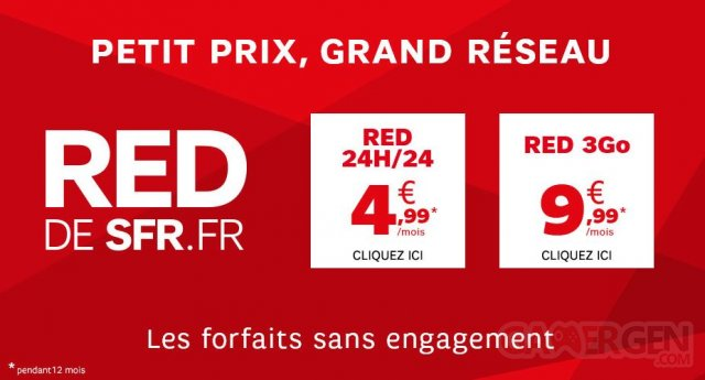 red-sfr-showroomprive-mars-2014