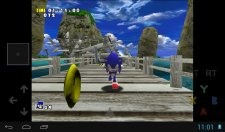 reicast-screenshot-emulateur-dreamcast-sonic-