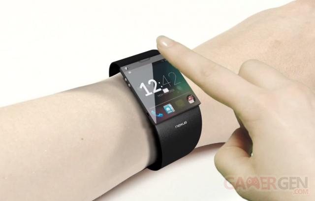 rendu-3d-nexus-watch-montre-google