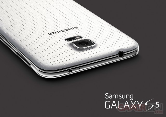 rendu-visuel-Samsung-Galaxy-S5-shimmery-white-blanc (2)