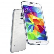 rendu-visuel-Samsung-Galaxy-S5-shimmery-white-blanc (3)