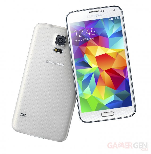 rendu-visuel-Samsung-Galaxy-S5-shimmery-white-blanc (4)