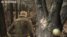 Resident Evil 4 HD Edition_Comparaison_05