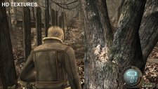Resident Evil 4 HD Edition_Comparaison_06