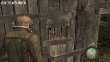 Resident Evil 4 HD Edition_Comparaison_09