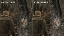 Resident Evil 4 HD Edition_Comparaison_11