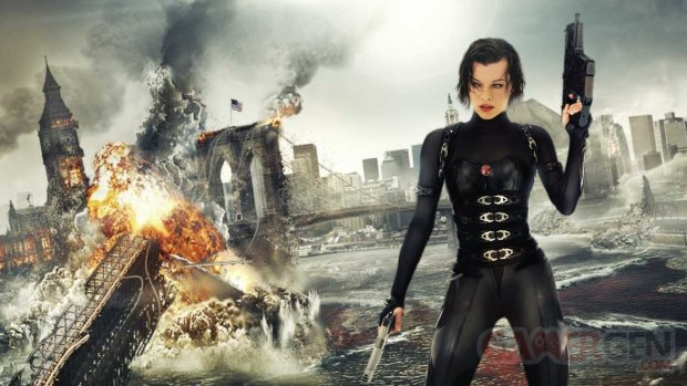 Resident_evil_Retribution_Alice_Wallpaper