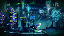 resogun update patch 22062014 004