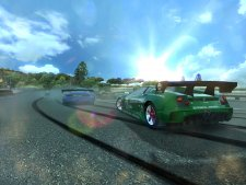 Ridge-Racer-Slipstream-screenshot- (1)