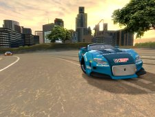 Ridge-Racer-Slipstream-screenshot- (2)