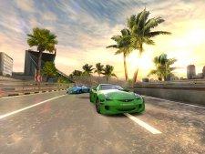 Ridge-Racer-Slipstream-screenshot- (3)