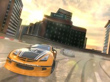 Ridge-Racer-Slipstream-screenshot- (4)