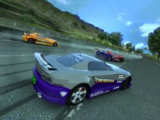 Ridge-Racer-Slipstream-screenshot- (5)