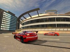 Ridge-Racer-Slipstream-screenshot- (9)