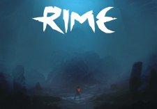 rime 001