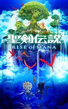 Rise-of-Mana_28-02-2014_artwork