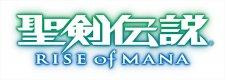 Rise-of-Mana_28-02-2014_logo
