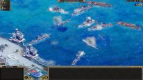 Rise of nations 4