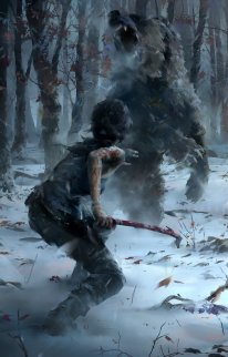 Rise-of-the-Tomb-Raider_09-06-2014_artwork (1)