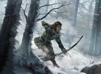 Rise-of-the-Tomb-Raider_09-06-2014_artwork (2)