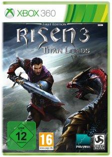 Risen-3-Titan-Lords_03-05-2014_jaquette-2