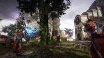 Risen 3 Titan Lords 26 06 2014 screenshot (2)
