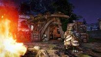 Risen 3 Titan Lords 26 06 2014 screenshot (3)