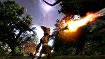 Risen 3 Titan Lords 26 06 2014 screenshot (6)