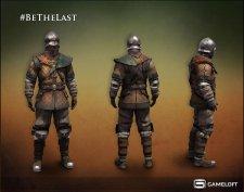 rival-knights-2