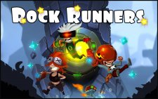 rock-runners-screenshot- (5)