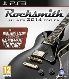 Rocksmith-2014_jaquette-1