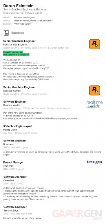 Rockstar-Games-new-version-ip_2013