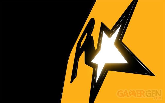 Rockstar-logo-3D
